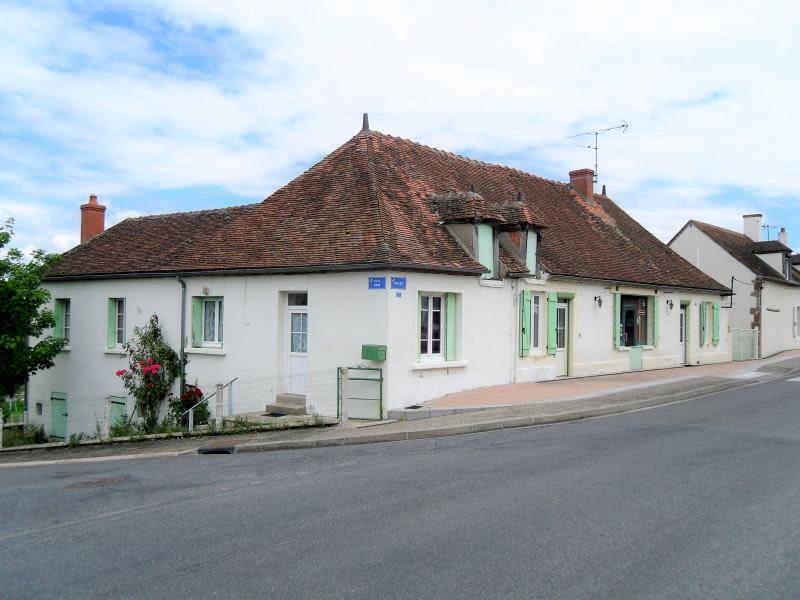 Sale building Bagneux 75000€ - Picture 7