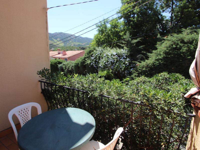 Sale house / villa Banyuls sur mer 197000€ - Picture 1