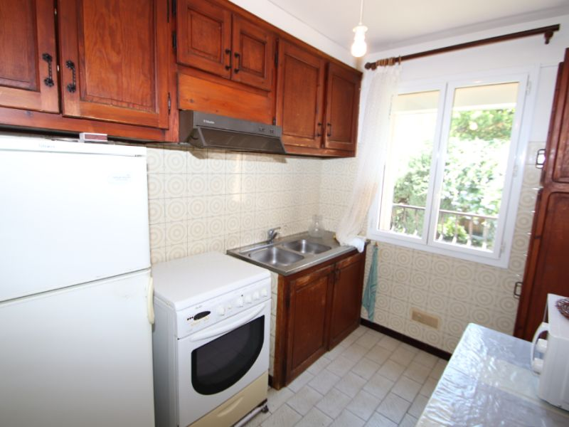 Sale house / villa Banyuls sur mer 197000€ - Picture 5