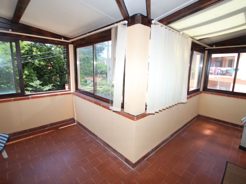 Sale house / villa Banyuls sur mer 197000€ - Picture 8