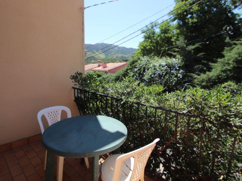 Sale house / villa Banyuls sur mer 197000€ - Picture 9