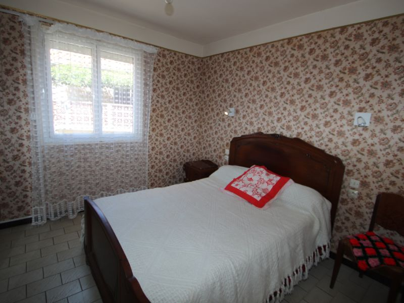 Sale house / villa Banyuls sur mer 197000€ - Picture 10