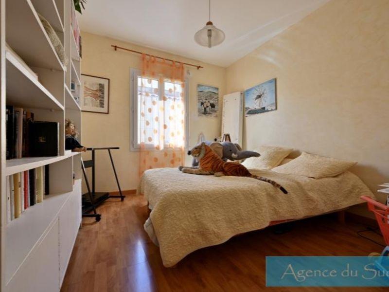 Vente maison / villa Cassis 875000€ - Photo 6