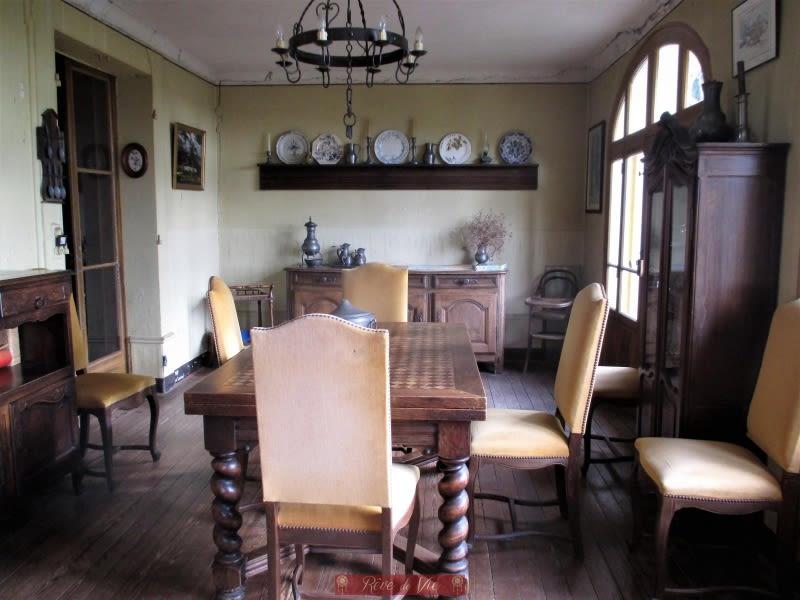 Vente maison / villa Hyeres 839000€ - Photo 3