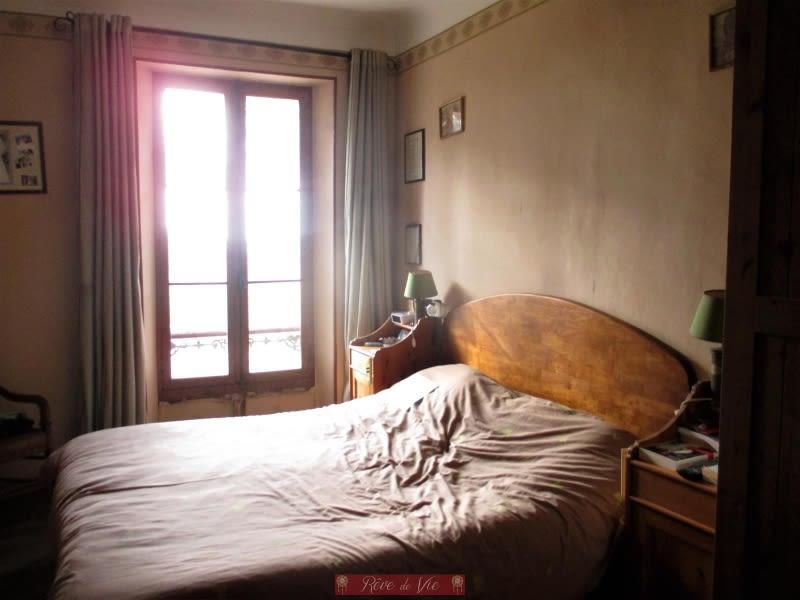 Vente maison / villa Hyeres 839000€ - Photo 6