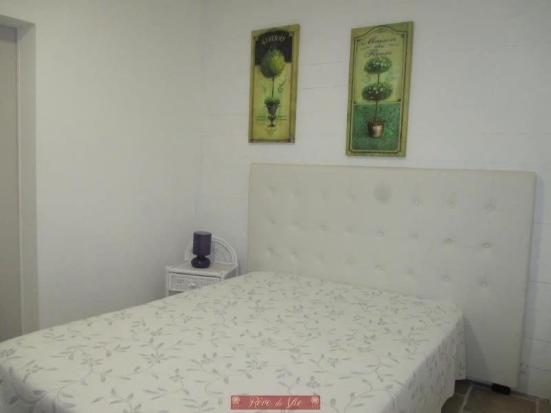 Sale house / villa Bormes les mimosas 275000€ - Picture 4