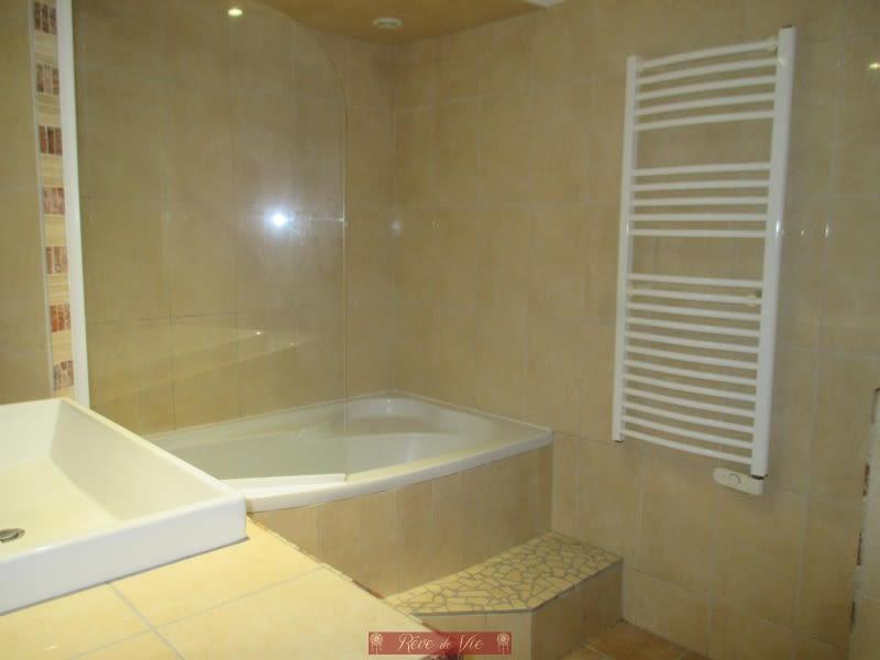 Sale house / villa Bormes les mimosas 275000€ - Picture 6