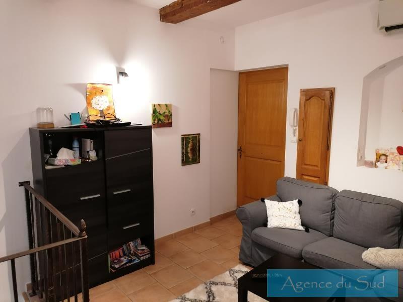 Vente appartement St zacharie 157000€ - Photo 2
