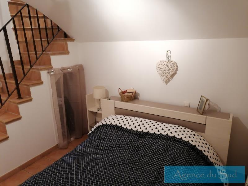 Vente appartement St zacharie 157000€ - Photo 5