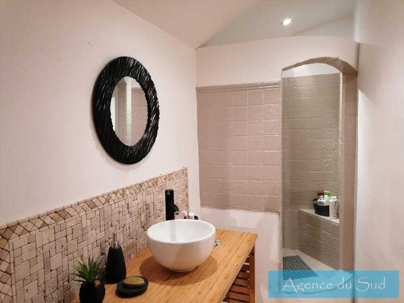 Vente appartement St zacharie 157000€ - Photo 6