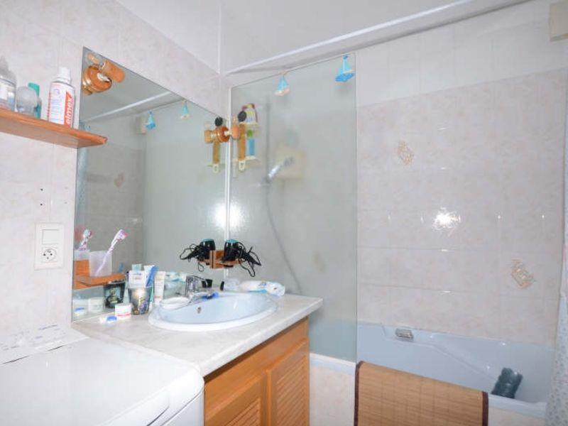 Vente appartement Bois d arcy 138000€ - Photo 3