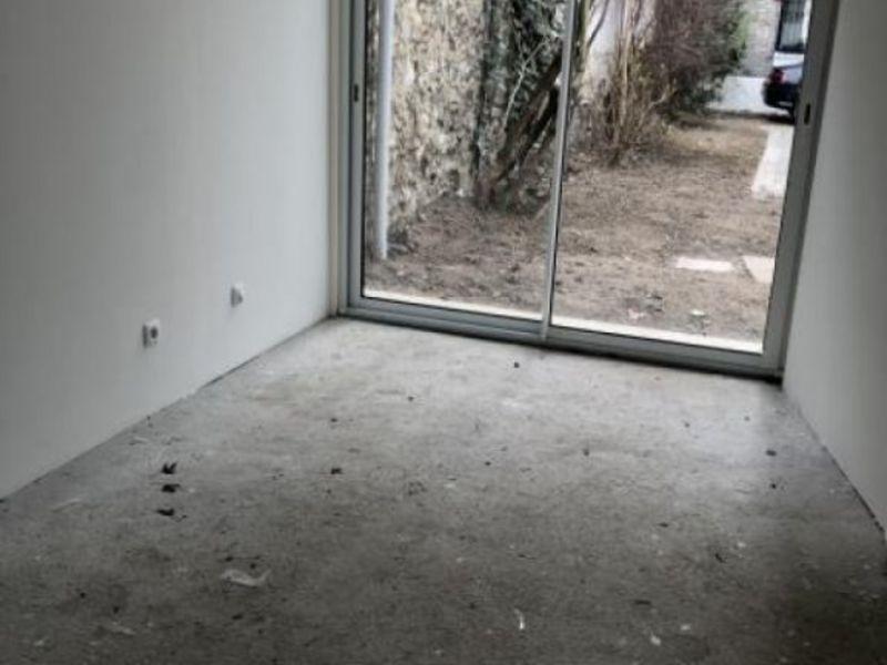 Sale house / villa Nogent sur marne 325000€ - Picture 4