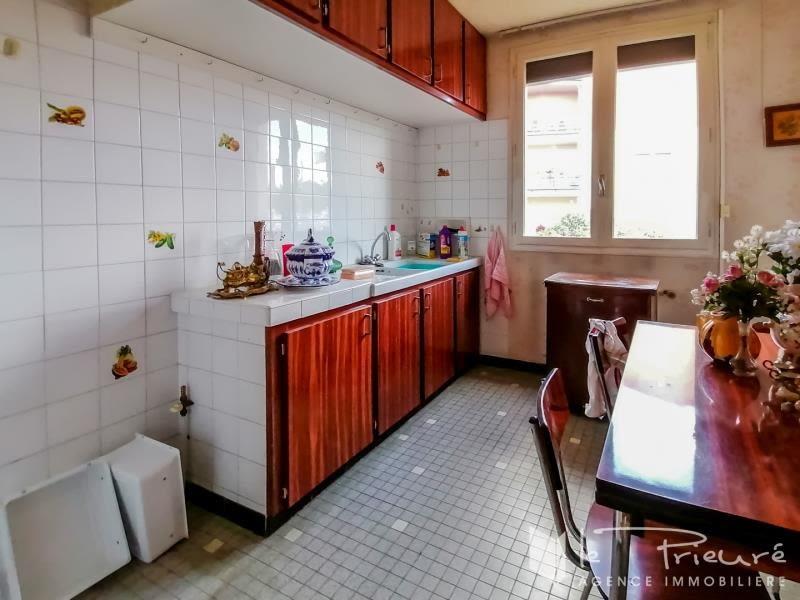 Verkauf haus Albi 127000€ - Fotografie 7