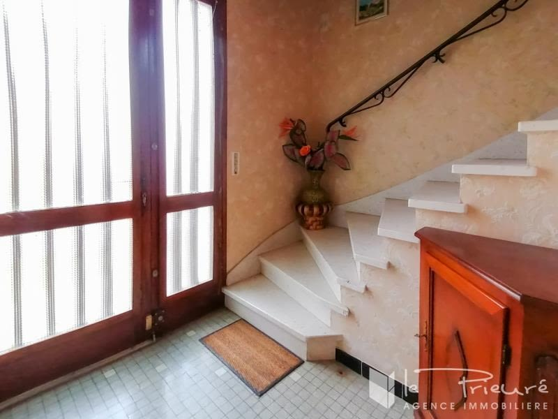 Sale house / villa Albi 127 000€ - Picture 8