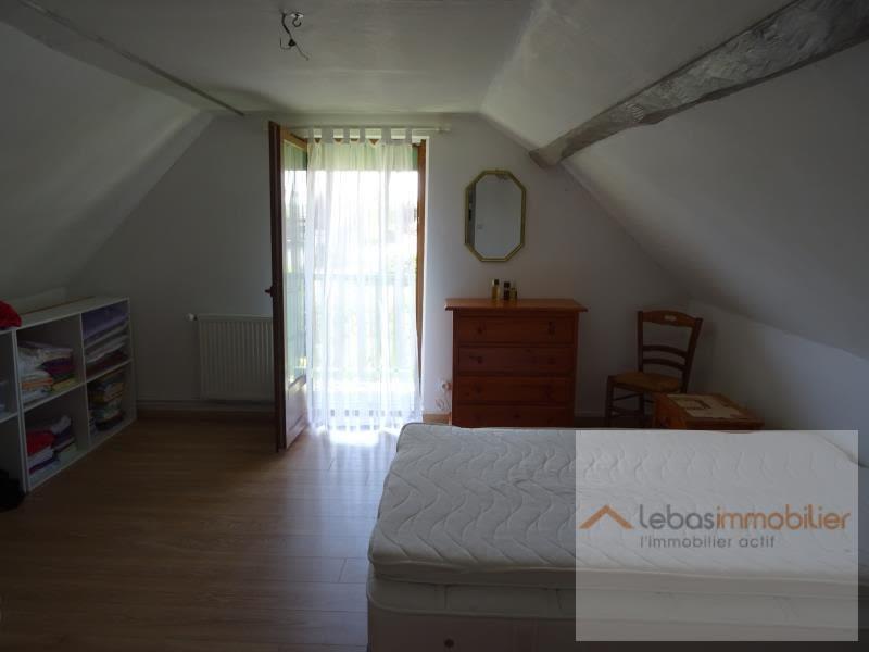 Vente maison / villa Yerville 219900€ - Photo 5