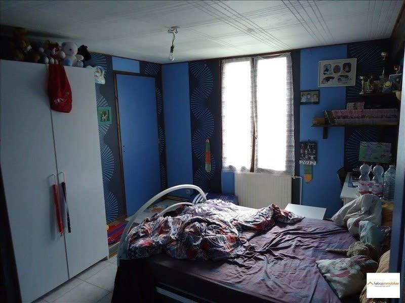 Vente maison / villa Fauville en caux 98000€ - Photo 2