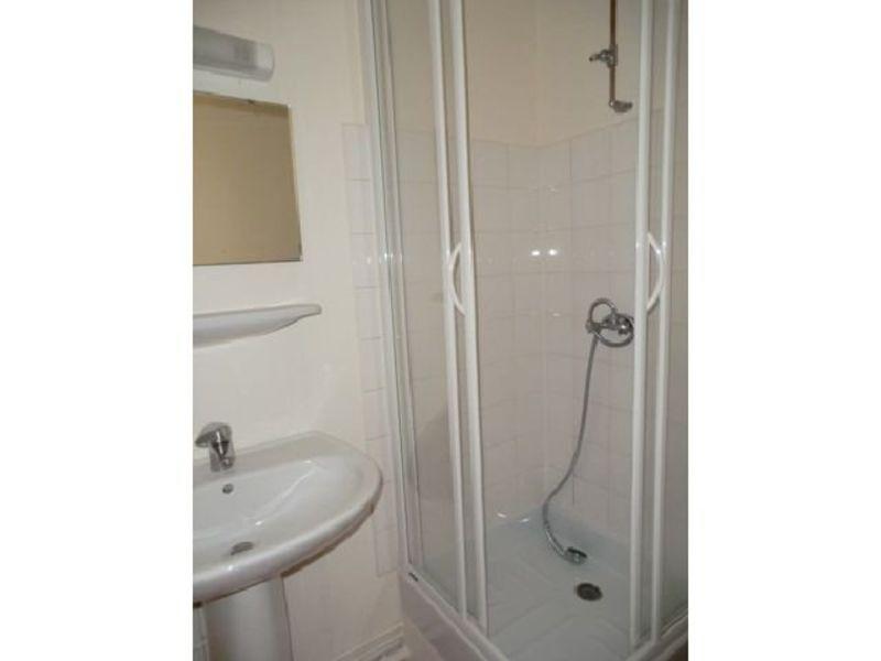 Location appartement Chalon sur saone 330€ CC - Photo 6