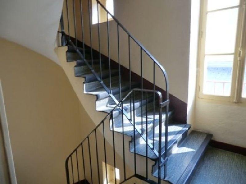 Location appartement Chalon sur saone 330€ CC - Photo 7