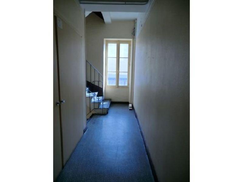 Location appartement Chalon sur saone 330€ CC - Photo 8