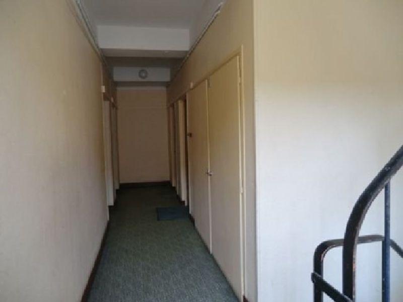 Location appartement Chalon sur saone 330€ CC - Photo 9