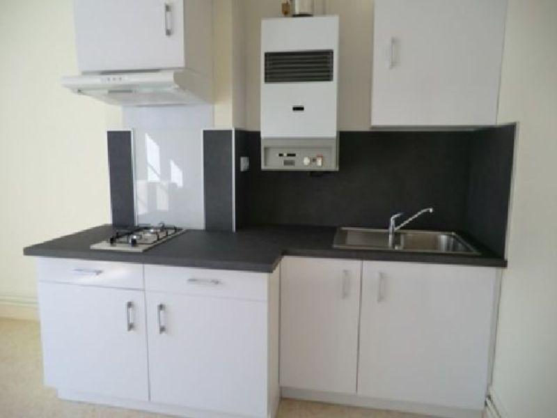 Location appartement Chalon sur saone 330€ CC - Photo 10