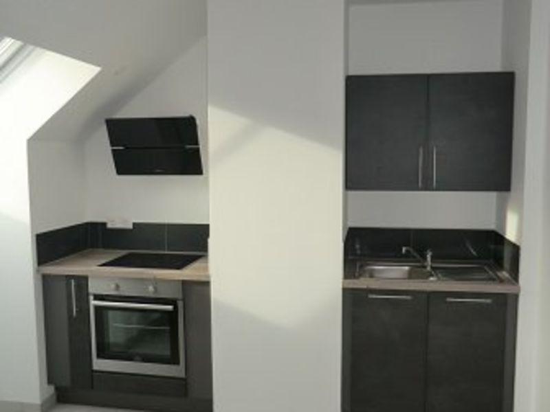 Location appartement Chalon sur saone 646€ CC - Photo 2