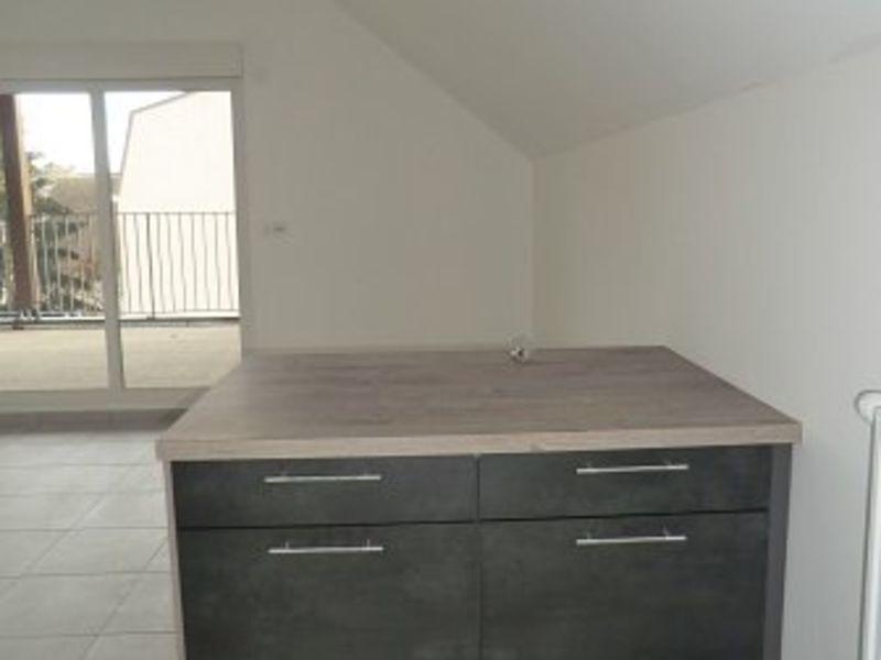 Location appartement Chalon sur saone 646€ CC - Photo 4