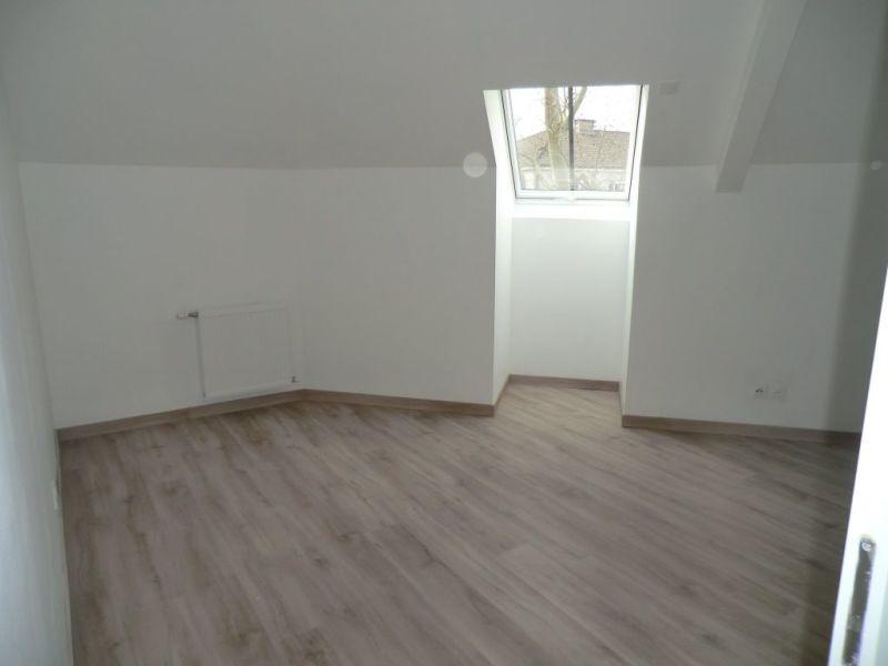 Location appartement Chalon sur saone 646€ CC - Photo 5
