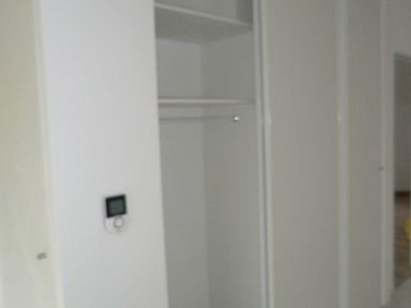 Location appartement Chalon sur saone 646€ CC - Photo 6