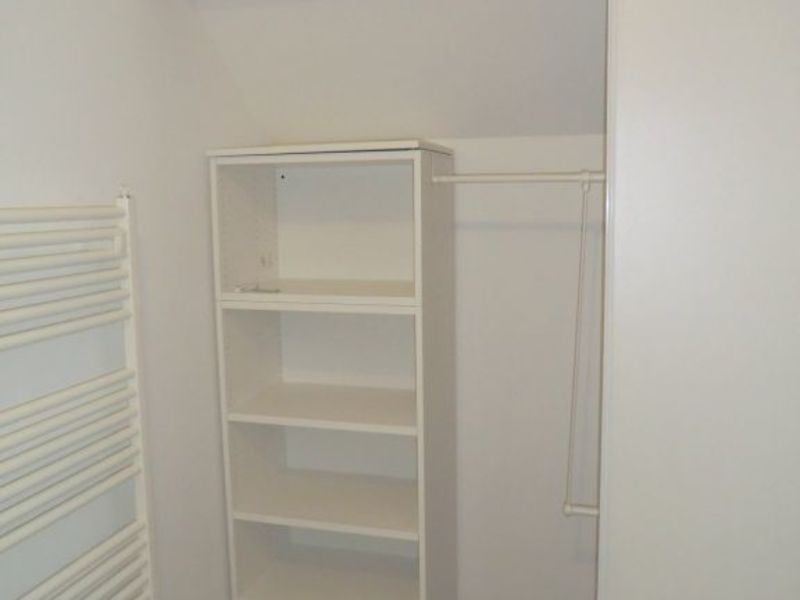 Location appartement Chalon sur saone 646€ CC - Photo 7