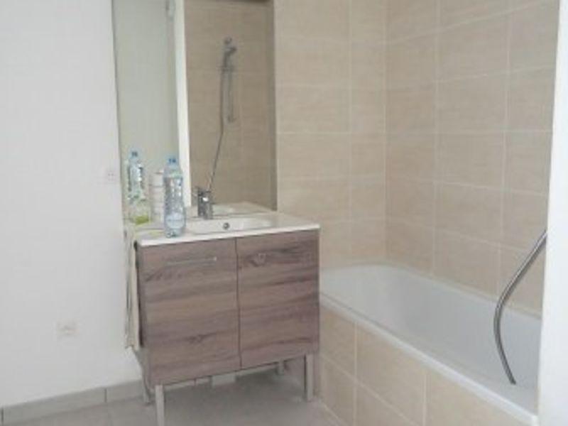 Location appartement Chalon sur saone 646€ CC - Photo 8