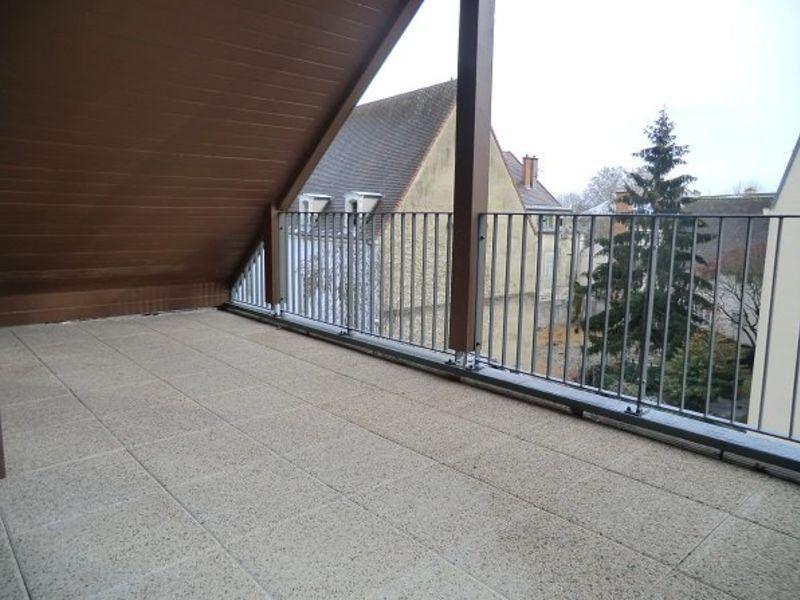 Location appartement Chalon sur saone 646€ CC - Photo 9