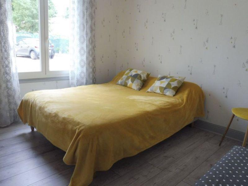 Sale house / villa Sainte severe 321000€ - Picture 5