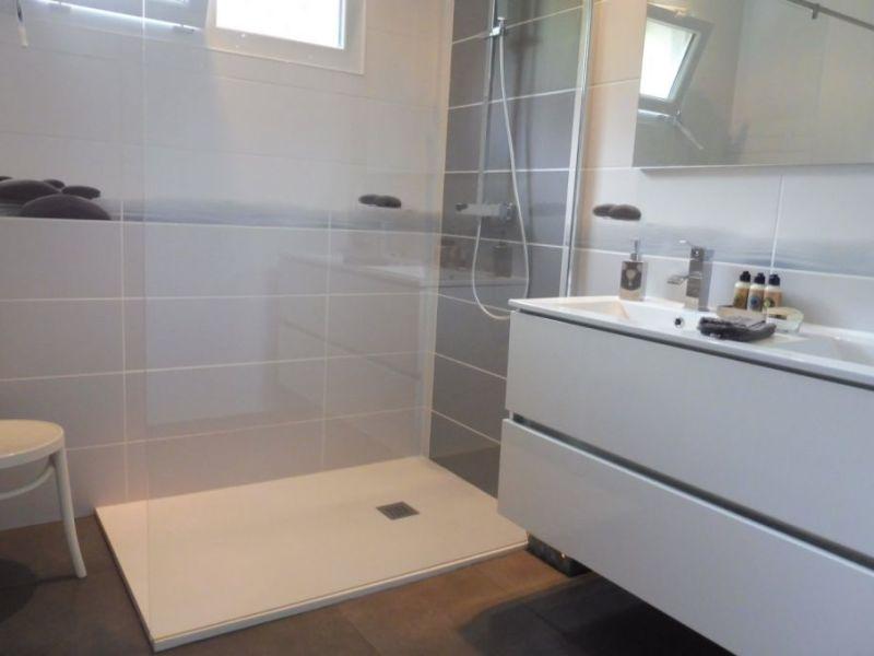 Sale house / villa Sainte severe 321000€ - Picture 6