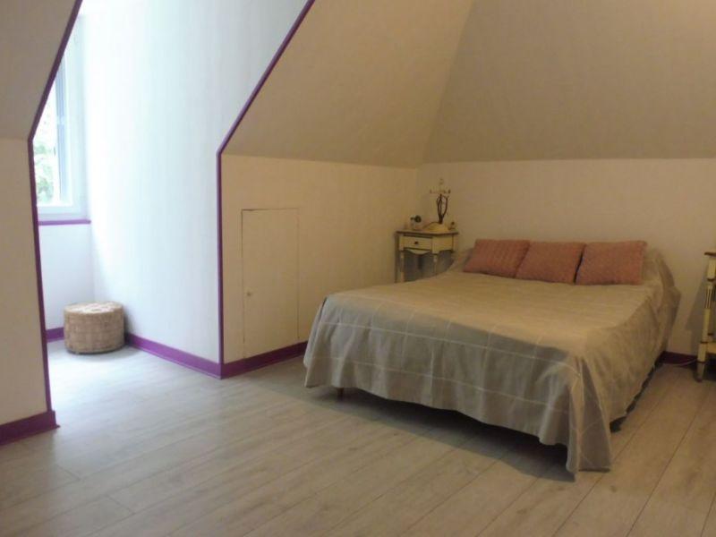 Sale house / villa Sainte severe 321000€ - Picture 8