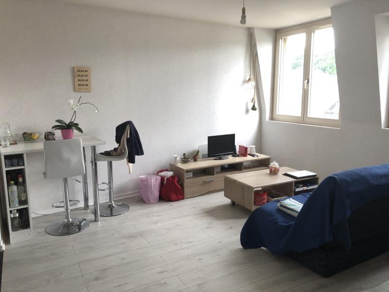 Location appartement Vendome 490€ CC - Photo 1