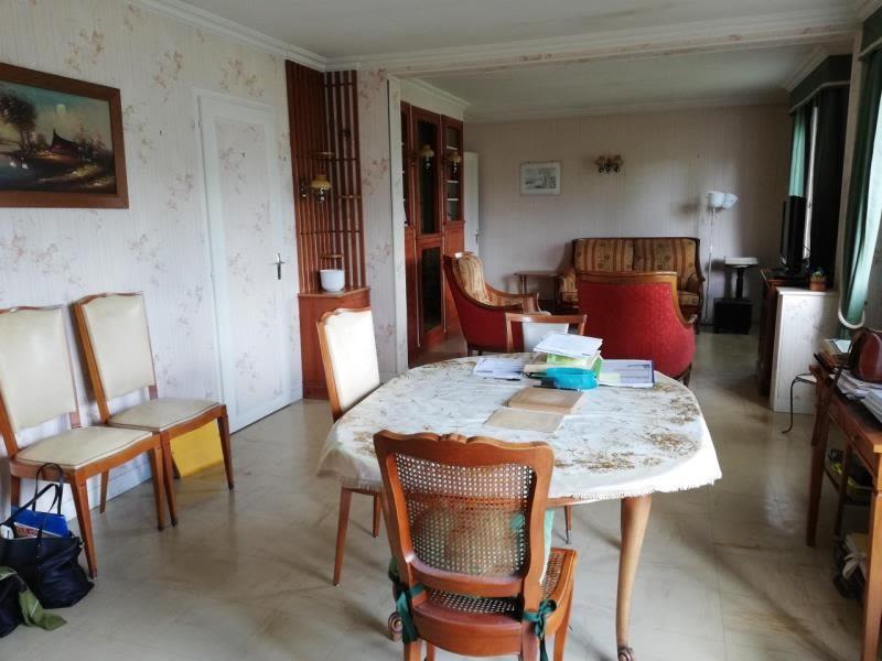 Sale house / villa Dourdan 245000€ - Picture 3