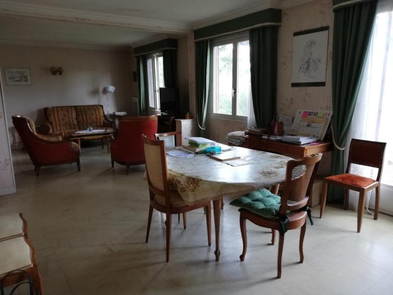 Sale house / villa Dourdan 245000€ - Picture 4