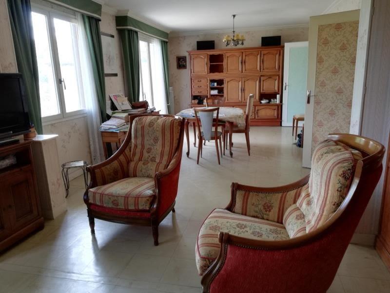 Sale house / villa Dourdan 245000€ - Picture 5