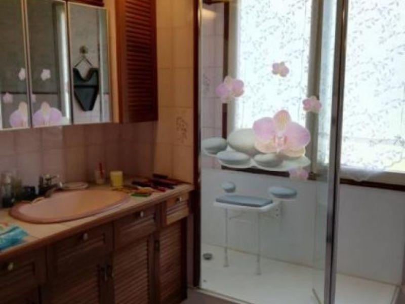 Sale house / villa Dourdan 245000€ - Picture 6