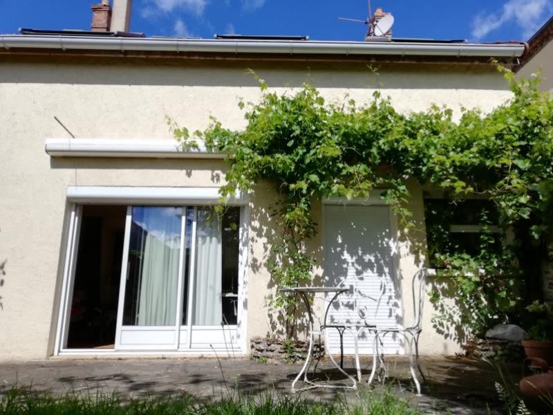 Sale house / villa Dourdan 444000€ - Picture 1