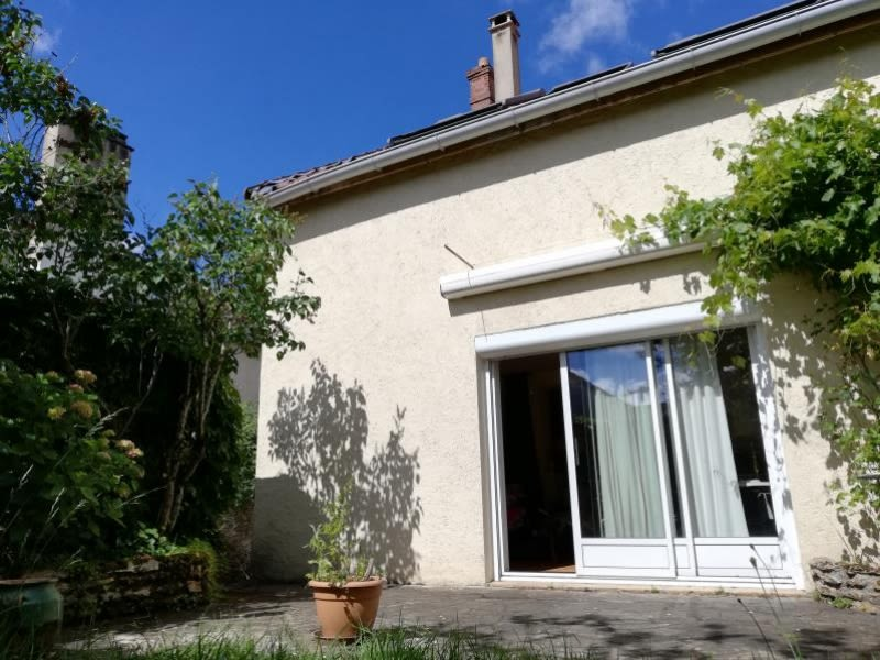 Sale house / villa Dourdan 444000€ - Picture 2