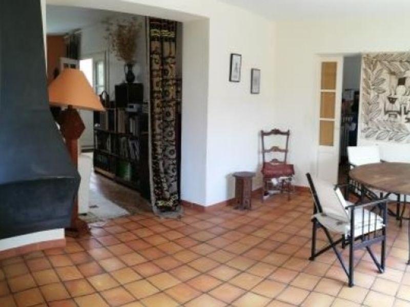 Sale house / villa Dourdan 444000€ - Picture 3