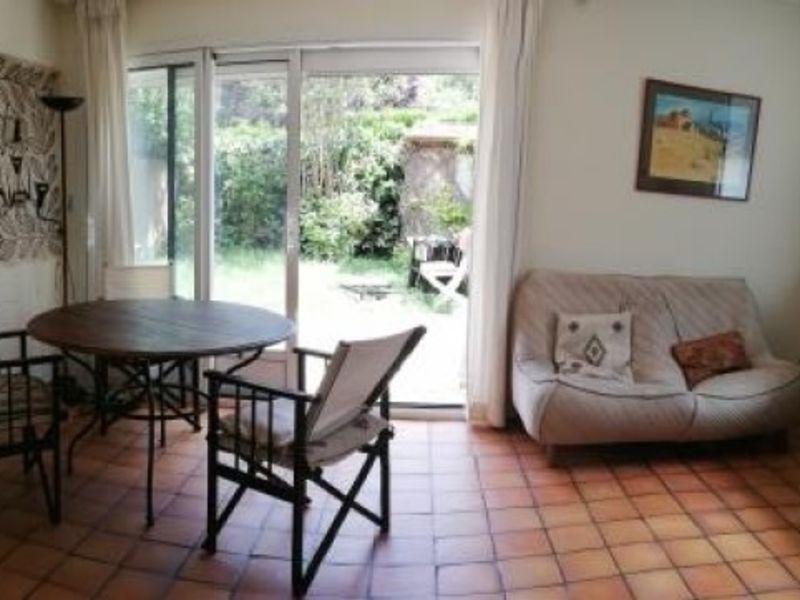 Sale house / villa Dourdan 444000€ - Picture 4