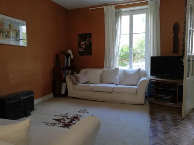 Sale house / villa Dourdan 444000€ - Picture 5