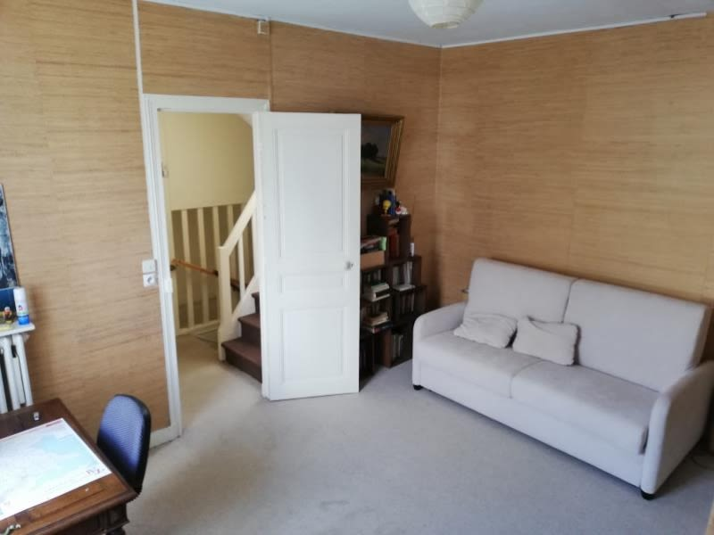 Sale house / villa Dourdan 444000€ - Picture 6