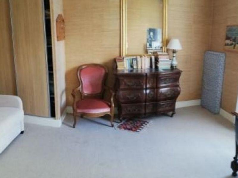 Sale house / villa Dourdan 444000€ - Picture 7