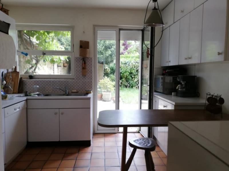 Sale house / villa Dourdan 444000€ - Picture 8