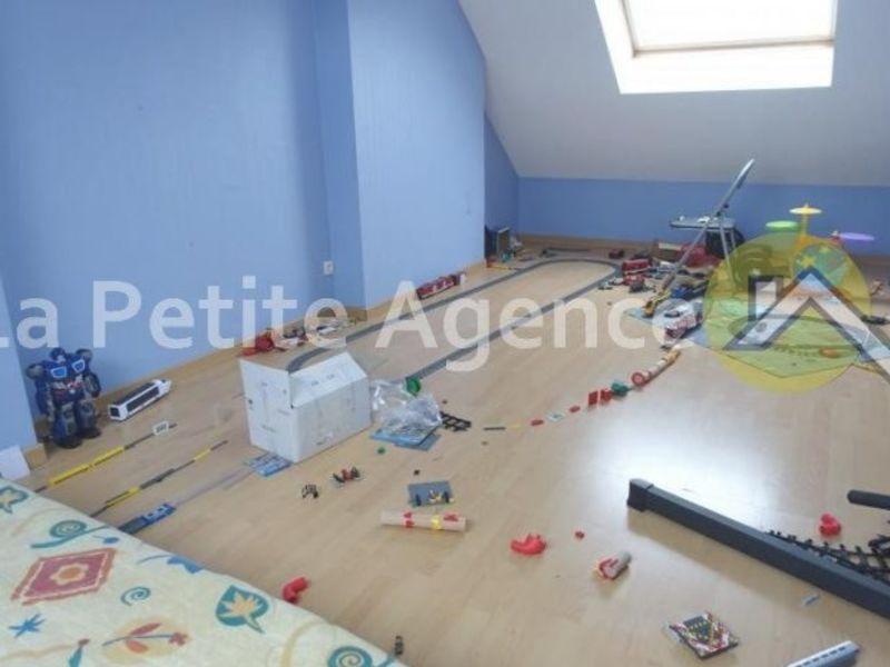 Sale house / villa Douvrin 158900€ - Picture 2