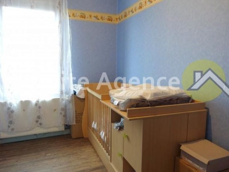 Sale house / villa Douvrin 158900€ - Picture 3